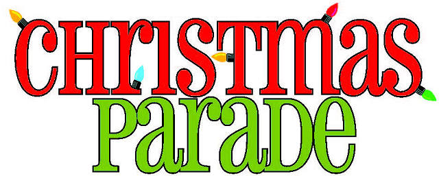 Maud Christmas Parade will be December 14, 2019 at 2:00 PM.  Line up will be at the High School parking lot at 1:00 PM.